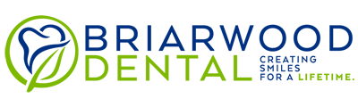 Briarwood Dental